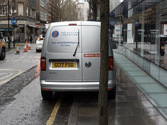 20190210T12-39-23Z (fitzrovialitter) Tags: peterfoster fitzrovialitter city camden westminster streets urban street environment london fitzrovia streetphotography documentary authenticstreet reportage photojournalism editorial daybyday journal diary captureone olympusem1markii mzuiko 1240mmpro microfourthirds mft m43 μ43 μft oitrack exiftool bloomsburyward england gbr geo:lat=5152241000 geo:lon=013715000 geotagged unitedkingdom