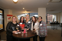 """20190207-CREWDetroit-MemberMixer-00001 • <a style=""""font-size:0.8em;"""" href=""""http://www.flickr.com/photos/50483024@N07/47065244722/"""" target=""""_blank"""">View on Flickr</a>"""