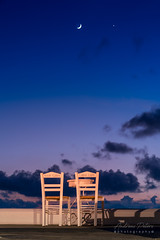 A9902458_s (AndiP66) Tags: bluehour blauestunde blue blau white weiss stühle chairs galini hotel cafe firostefani santorini santorin thira thera greece griechenland cyclades kykladen caldera aussicht view juni june 2018 hellas ellada sony alpha sonyalpha 99markii 99ii 99m2 a99ii ilca99m2 slta99ii sigma sigma24105mmf4dghsmart sigma24105mm 24105mm art amount andreaspeters