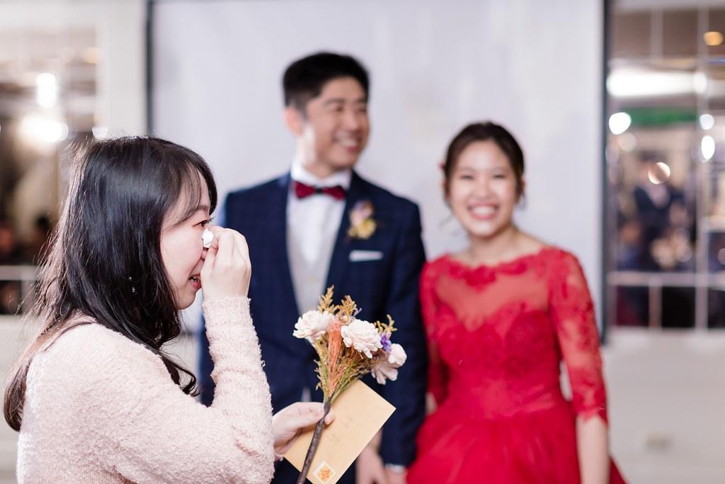 文彬&玟伽、婚禮_0559