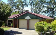 Unit 3, 68 Pacific Street, Long Jetty NSW
