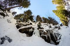 0047_GOPR4476 (marcellszmandray) Tags: kirándulás tél lucskaifátra szlovákia hó fátra ferrata viaferrata hzs jégcsap