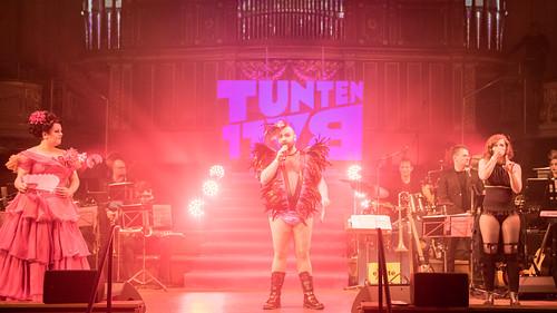 Tuntenball-2019-Ballgeschehen-kompr-Foto-Andy-Joe-0272