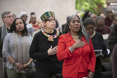 "20190226.Black History Month Celebration 2019 • <a style=""font-size:0.8em;"" href=""http://www.flickr.com/photos/129440993@N08/47230969141/"" target=""_blank"">View on Flickr</a>"