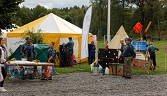 We_Are_Botkyrka_2018-08-26_004 (Viktor_K79) Tags: viärbotkyrka wearebotkyrka 2018 botkyrka hågelby celebration outdoor scouts