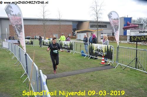 SallandTrail_09_03_2019_0549