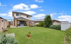4 Milpera Street, Jordan Springs NSW