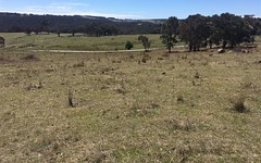 Lot 1, 60 Beechworth Road Hargraves, Mudgee NSW