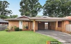 68 Bolaro Avenue, Greystanes NSW