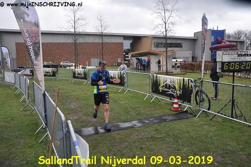 SallandTrail_09_03_2019_0621