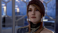 Detroit-Become-Human-210319-014