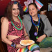 20180609 2333 - Jason G's Moon Palace Housewarming Party - Clio, Beth - (by Sideshow Bob) - DSC_5898
