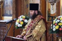 89. Торжество Православия 17.03.2019