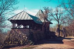 KRIS8040 (Chris.Heart) Tags: erdő buda budapest túra természet forest nature hiking