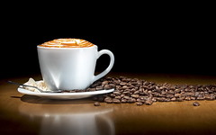 422027 (andini142) Tags: coffee mochaccino