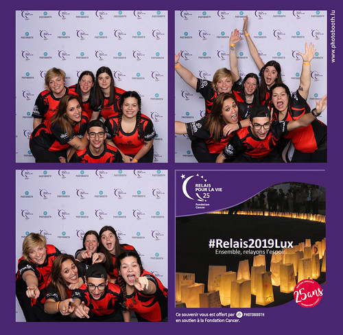 Relais2019Lux_Photobooth (316)