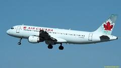 P8272262 (hex1952) Tags: yul trudeau canada aircanada airbus a320