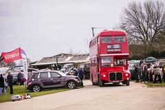 Heritage_Transport_Show_2018_049_7770