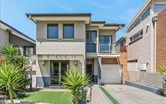118 Daruga Avenue, Pemulwuy NSW