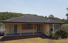 4 Dunston Close, New Lambton Heights NSW