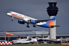 Manchester Airport 17th March 2019 @jet2tweets G-LSAE Boeing 757-27B #jet2 #boeing #757 #ManchesterAirport #MAN #EGCC #avgeek #POTN #worldofspotting #airportmagazine #aviation #aviationlovers #aviationphotography #loveplanespot #avion4u #baviation #airpor (sirlordio) Tags: ifttt instagram manchester airport 17th march 2019 jet2tweets glsae boeing 75727b jet2 757 manchesterairport man egcc avgeek potn worldofspotting airportmagazine aviation aviationlovers aviationphotography loveplanespot avion4u baviation instaaviation instagramaviation megaaviation megaplane planespotting photooftheday aircraft aviationphotos planephotography