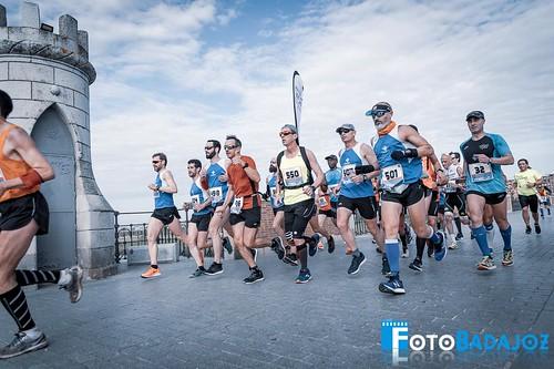 Maratón-7415