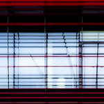 Variations in d minor_01 thumbnail