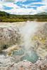 FROM WONDERLAND TO TAUPO (www.PhoTophe.com) Tags: canon christophehervouet efs1855mmf3556isii eos1300d mudpool newzealand photoshopcc rotorua thermalwonderland waiotapu