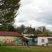 NCMB 222 Cadre vie Maison Montots 1-b