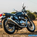 Royal-Enfield-Interceptor-650-7