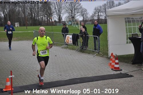 WinterloopHeino_05_01_2019_0267