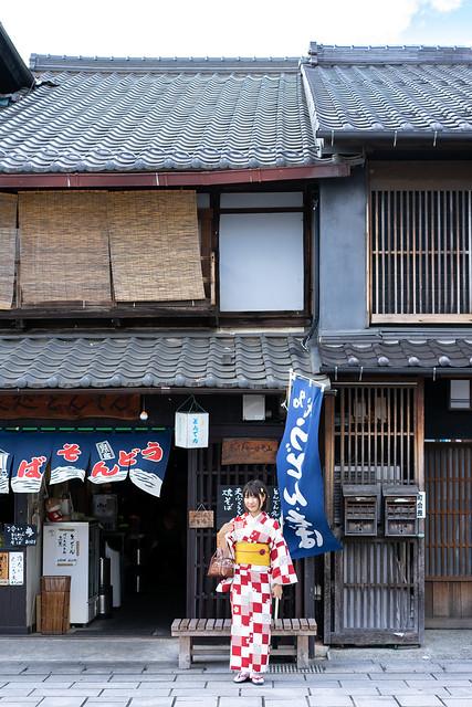 inuyama 03