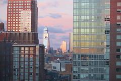 IMG_8268 (Mud Boy) Tags: nyc newyork manhattan lowermanhattan batteryparkcity downtown