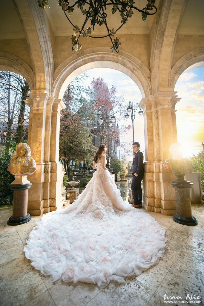 ''婚攝小倩、自助婚紗、老英格蘭、海外自助婚紗、wedding、婚攝、婚禮紀錄''