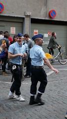 2013-05-18_20-45-53_NEX-6_DSC04686 (Miguel Discart (Photos Vrac)) Tags: 2013 51mm belgianpride belgie belgique belgium bru brussels brusselspride brusselspride2013 bruxelles bruxellespride bruxellespride2013 bxl cityparade divers e18200mmf3563 equality focallength51mm focallengthin35mmformat51mm gay iso640 lesbian lgbt manifestation nex6 pride pridebe sony sonynex6 sonynex6e18200mmf3563 thepridebe trans transgender transsexuel yourlocalpower