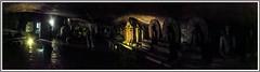 In the cave (Immagini 2&3D) Tags: goldentemple dambulla srilanka cave temple buddhism buddhisttemple buddha statue