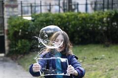 _DSC0539_DxO (Alexandre Dolique) Tags: d850 nikon etampes éloïse bulles de savon