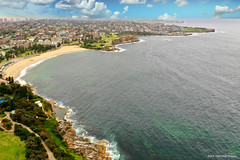 Coogee Beach and View up the Coast to Bondi, Coogee, Sydney, NSW (Black Diamond Images) Tags: coogeebeach view coast bondibeach coogee sydney nsw australia djimavicpro2 djimavic2pro mavic2prodrone mavic2pro hasselbladl1d20cdrone aerialview aerialphoto aerialphotography australianbeaches bwimages beach water beachlandscapes seascape sharkpoint grantreserve goldsteinreserve dunninghamreserve wyliesbaths baths gilesbaths thompsonsbay coogeebay gordonsbay palacehotel landscapepro landscapepro2 notes