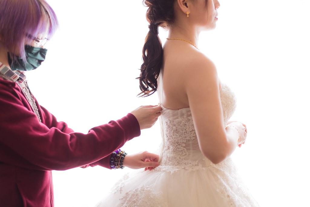偉峻&士珍、婚禮_0267