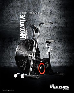 Gym Equipment's in India-Pro Bodyline