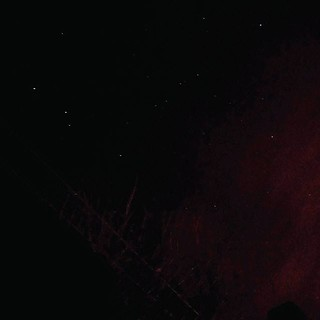 The #stars of #Cserhatsurany⠀ #Hungary #dark ⠀ #village⠀ ⠀ #tbt⠀ #chill :)