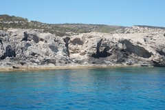 Морские берега (lvv1937) Tags: море береу пещеры мы из яфа фотография5413414предметов мыизяндексфоткимыизяфа flickrunofficial7143263items