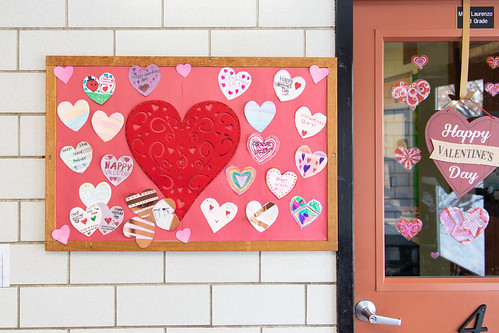 Holy-Cross-School-Valentines-Day-2019-075