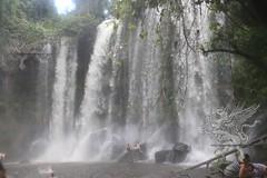 Angkor_Kbal Spean_2014_32