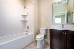 Synergy Homesite 3908 (SheaHomesNoCal) Tags: bathroom