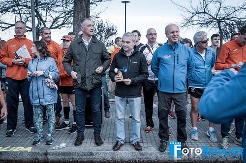 Maratón-7246