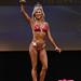 Bikini Grandmasters 1st #167 Jennifer Singleton