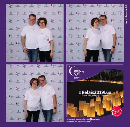 Relais2019Lux_Photobooth (599)