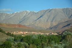DSC_2541 (cam17) Tags: morocco highatlas atlasmountains