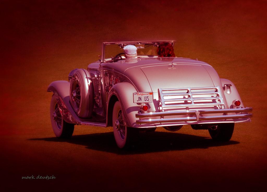 the world 39 s best photos of car and duesenberg flickr. Black Bedroom Furniture Sets. Home Design Ideas